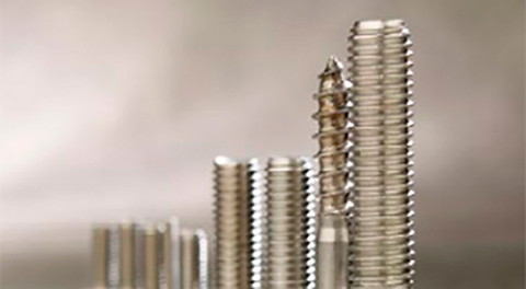 fasteners-and-soldering